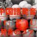 <中国語発音>難しいそり舌音「r」と側面音「l」のコツ